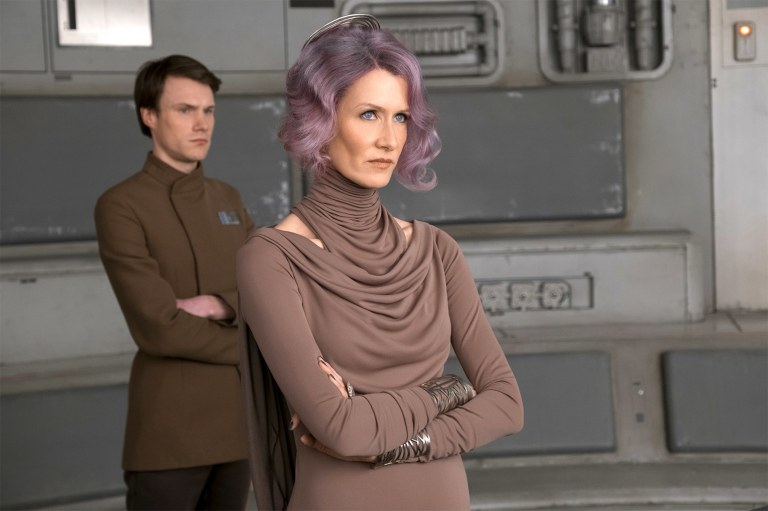 Laura-Dern-Star-Wars-Mansplaining