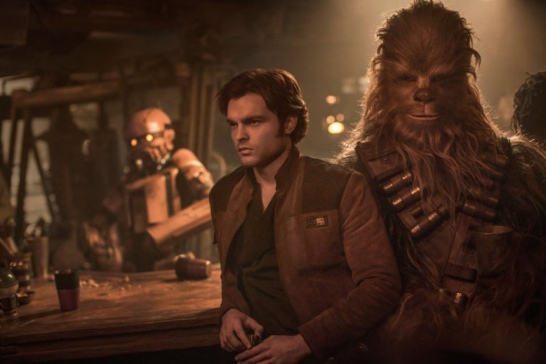 solo-a-star-wars-story-2018-001-alden-ehrenreich-and-chewwie-at-bar