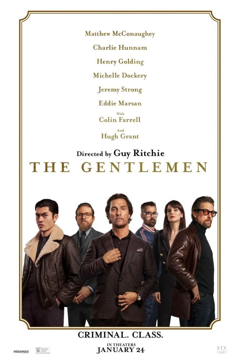 the-gentlemen-TheGentlemen_27x40_1Sheet_rgb