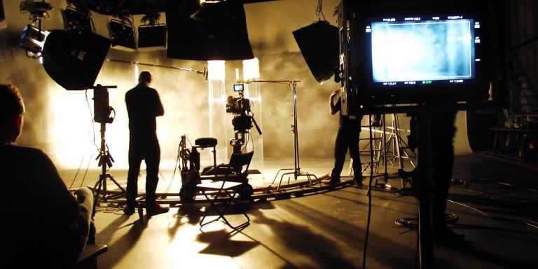 8-Production-Hacks-for-a-2nd-AD-Shooting-on-Location-Header-StudioBinder
