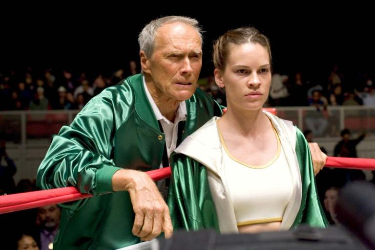 Clint-Eastwood-Hilary-Swank-Million-Dollar-Baby