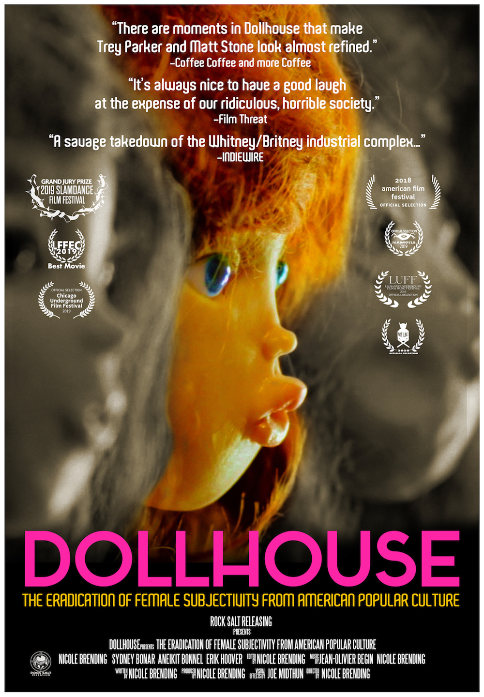 Dollhouse_KeyArt_1000x1440